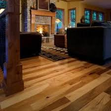 1 2 x 5 engineered hickory prefinished solid flooring florida