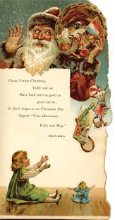 father christmas letter templates free best 25 father christmas letters ideas on pinterest letter to please father christmas