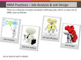 hr objective in resume introduction to human resource management 53