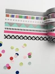 washi tape my life u2013 me u0026 my big ideas