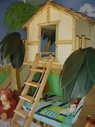 Ideas For Kids Room Best 20 Jungle Room Themes Ideas On Pinterest Jungle Theme