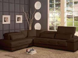 Retro Bedroom Furniture Bedroom Furniture Design Wonderful Gray Everclean Ceramics