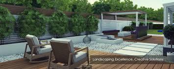 total garden solutions u2013 i landscaper i landscape design i garden