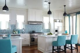 turquoise kitchen island kitchen island turquoise blue kitchen island distressed