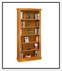 Solid Wood Bookcase Solid Wood Bookcases Ikea Roselawnlutheran
