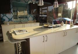 Ex Display Designer Kitchens For Sale by Ex Display Kitchens For Sale Cheap Designer Kitchens At Great Prices