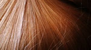 Will Lice Treatment Ruin Hair Color 8 Reasons To Add A Clarifying Shampoo To Your Hair Routine