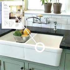 antique kitchen sink faucets modern kitchen sink granite x basin kitchen sink modern