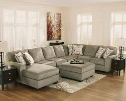 Ashley furniture customer service number