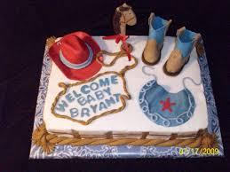 cowboy baby shower ideas babywiseguides com