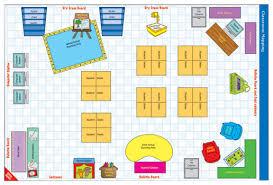 Classroom Desk Set Up Kindergarten Classroom Desk Setup Desk Ideas