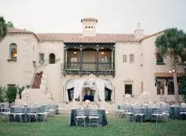 wedding venues sarasota fl summer of top 10 sarasota wedding venues michael saunders
