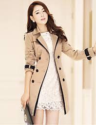 Long Trench Coats For Women Cheap Women U0027s Coats U0026 Trench Coats Online Women U0027s Coats U0026 Trench