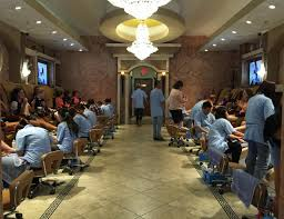 vip nail spa in tyler tx this website created by jimmii jc pham