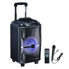 vizio sound bar flashing lights iq sound audio dj party lights loud speakers bluetooth wireless