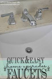 174 best bathroom style images on pinterest bathroom ideas