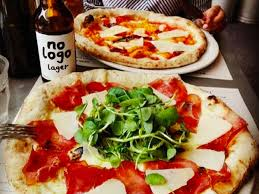 franco manca uk pizza chain to open restaurant in italy the