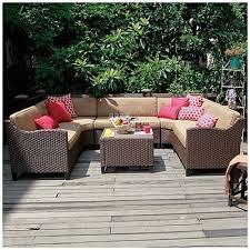 big lots patio furniture brown wicker regarding idea 10