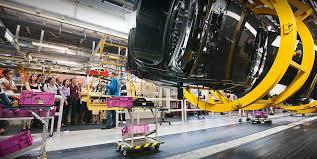 bmw car plant bmw factory tour 2018 2019 car relese date