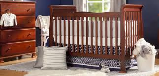 Buying Crib Mattress Baby Crib Mattress Buying Guide Wayfair