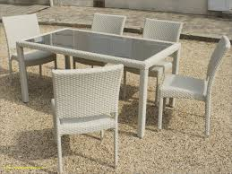 chaise tress e chaises tressées meilleur de best chaise de jardin tresse s matkinfo