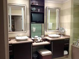 framed bathroom mirrors brushed nickel framed bathroom mirrors brushed nickel furniture row hours