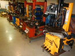 longworth equipment company 513 726 4049
