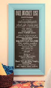 Cool Things To Have In Bedroom by Bedroom Things List Curtain Objects Kitchen Equipment Names And