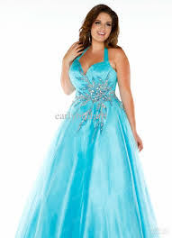 plus size corset prom dresses prom dresses cheap