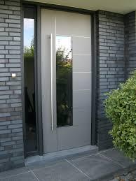 aluminium front entrance doors entrance doors parkwood products