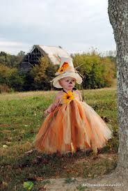 diy wizard costume the 25 best baby scarecrow costume ideas on pinterest halloween