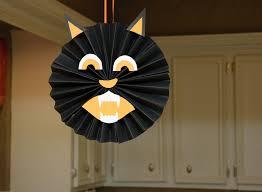 Martha Stewart Halloween Decoration Lilybug Designs 10 01 2011 11 01 2011