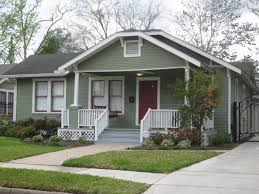 best exterior house paint colors best exterior house