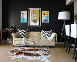 decorating faux cowhide rug ikea sheepskin bathroom rug ikea