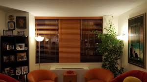 Custom Made Window Blinds Window Blinds Nyc Ideas Shades And Buffalo New York Treatments