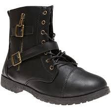 s lace up combat boots size 12 best 25 black lace boots ideas on black boots combat