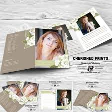 Funeral Programs Printing 68 Best Funeral Programs Celebration Of Life Programs Memorial