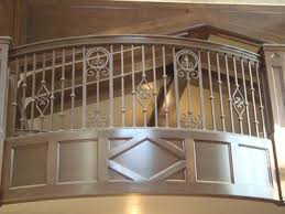 Wrought Iron Railings Interior Stairs Iron Railings Cable Staircase Railings Metal Staircase Railings