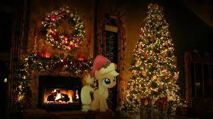 100 magic christmas lights magic kingdom christmas