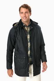 barbourmen s olive huntroyde wool jacket tuckernuck
