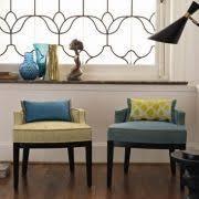 sofa bezugsstoffe zimmer rohde dessin peacock showtime glint marabou colibri