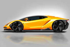 lamborghini centenario wallpaper images of wallpapers lamborghini centenario sc