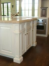 Cabinets Columbus Ohio 17 Best Cabinets Images On Pinterest Cabinets Columbus Ohio And