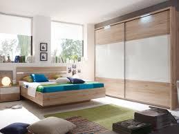 Schlafzimmer Komplett Modern Schlafzimmer Set Weiß Landhaus Schlafzimmer Weiß Bnbnews Co