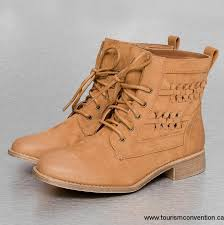 womens booties ankle boots canada mens womens jumex boots ankle boots autumn winter summer