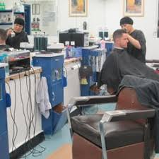 eddie u0027s barber shop barbers 21 brandywine ave downingtown pa
