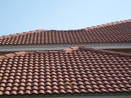 Tile Roofing Materials Tile Saw Concrete Pantiles Tile Roofing Materials Flat Concrete