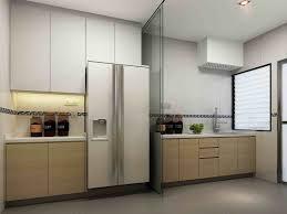 bto kitchen design apple interior design june 2013 wet and dry kitchen design