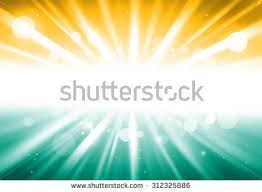green gold background stock images royalty free images vectors
