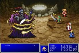 ff6 apk android apps on play